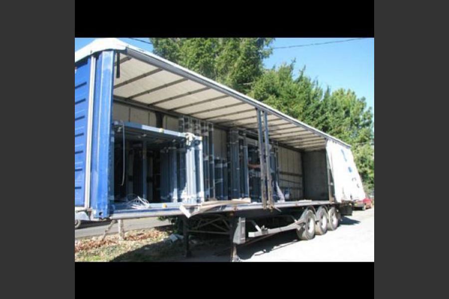Atelier - rénovation bâtiment menuiseries aluminium 17
