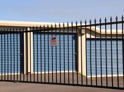 portail niort